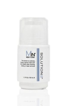 MIN-solution2-post-shave-treatment-in-FashionDailyMag-mens-swim-guide-2011