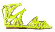 MIU-MIU-neon-flats-on-FashionDailyMag