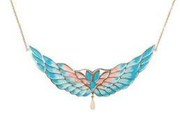 NEESA-necklace-in-LITTLE-JEWELS-onFDM