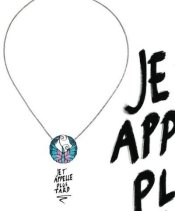 NESSA-je-tappelle-plus-tard-in-precious-little-jewels-2-on-FashionDailyMag
