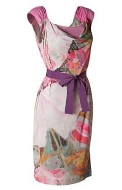 PHILOSOPHY-di-ALBERTA-FERRETTI-floral-dress-on-FashionDailyMag