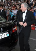 Opening Ceremony of the 64th Cannes Film Festival
