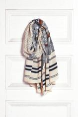 SOKOTO-WHITE-scarf-to-GIFT-mom-on-FashionDailyMag