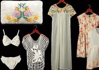 TOPSHOP-boutique-flowered-summer-on-FDM
