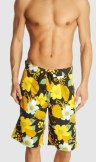 WESC-board-shorts-on-FashionDailyMag-mens-swim-guide-2011-by-brigitte-segura