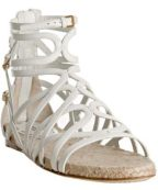 miu-miu-white-gladiador-sandals-at-bluefly-in-WHITE-ON-FashionDailyMag