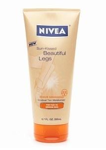 nivea-sun-kissed-beautiful-legs-minimum-shave-in-SunBeauty-on-FashionDailyMag