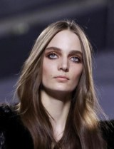 CHLOE-f11-FashionDailyMag-selects-7-romance-nowfashion-FDM-loves-