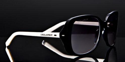 Dsquared-Moulin-Sunglasses-on-www.fashiondailymag.com-by-Brigitte-Segura