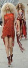 FashionDailyMag-Wild-and-Fringed-summer