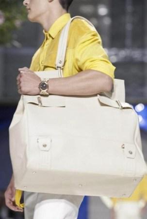 FashionDailyMag-sel-5-VERSACE-ss12-photo-6-NowFashion