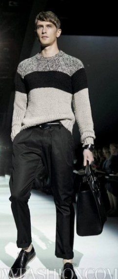 FashionDailyMag-selects-GUCCI-spring-2012-men-photo-7-NowFashion-on-FashionDailyMag