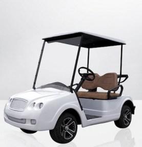 HUMMER-golf-buggy-at-HARRODS-dad-is-cool-on-FashionDailyMag.com-brigitte-segura