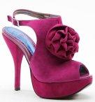 LUCHINI-shoes-melodrama-fuschia-on-FashionDailyMag.com-brigitte-segura