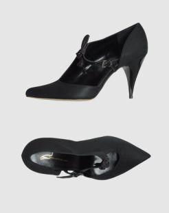 Luca-Valentini-Shoes-on-www.fashiondailymag.com-by-Brigitte-Segura