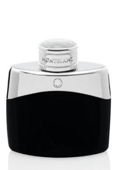 MONTBLANC-legend-at-harrods-on-FashionDailyMag-for-Dad