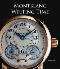 MONTBLANC-writing-time-book-photo-courtesy-of-MontBlanc-on-FashionDailyMag.com-brigitte-segura