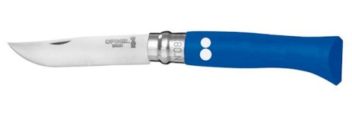 OPINEL-x-COLETTE-for-the-gentleman-on-FDM