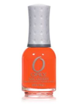 Orange-Punch-ORLY-nails-FashionDailyMag-neon-