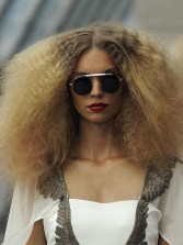 SUMMER-TREND-on-the-WILD-fringe-FashionDailyMag