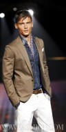 fdm-LOVES-selection-Dsquared2-MENS-SS2012-milan-photo-17-NowFashion-on-FashionDailyMag.com-Brigitte-Segura