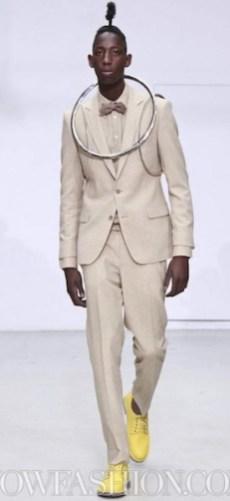 walter-van-beirendonck-HAND-on-HEART-fw-2011-2012-selection-6-brigitte-segura-photo-NowFashion.com-on-FashionDailyMag