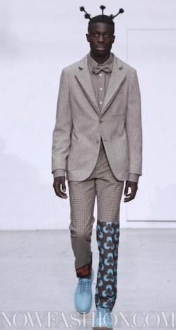 walter-van-beirendonck-HAND-on-HEART-fw-2011-2012-selection-8-brigitte-segura-photo-NowFashion.com-on-FashionDailyMag
