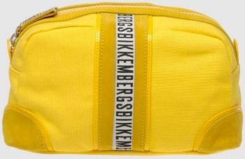 DIRK-BIKKEMBERGS-yello-beauty-travel-bag-at-yoox-on-FDM-summer-beauty