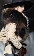 FashionDailyMag-Dsquared2-details-sel-3-fall11-runway-p-NowFashion-on-FDM-loves