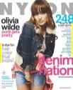 OLIVIA-WILDE-nylon-cover-aug11-FDMLOVES