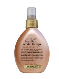 ORGANIX-brazilian-keratin-therapy-mist-FashionDailyMag