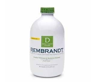 REMBRANDT-deeply-white-mouthwash-FashionDailyMag-loves