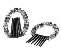 SCUNCI-BENDINI-abt-hair-bands-FashionDailyMag-brigitte-segura