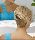 SCUNCI-bendini-for-hair-FashionDailyMag
