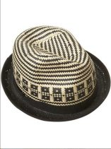 TOPMAN-2-straw-hat-on-FashionDailyMag