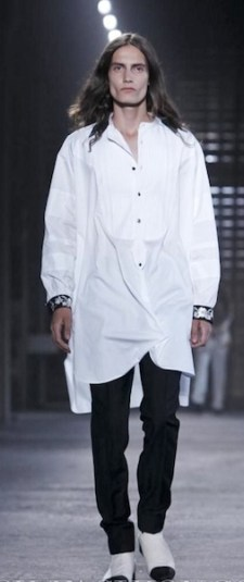 alexander-mcqueen-ss12-mens-runway-fdm-loves-selects-photo-12-nowfashion-on-FDM