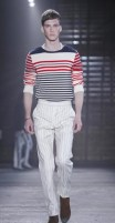 alexander-mcqueen-ss12-mens-runway-fdm-loves-selects-photo-13-nowfashion-on-FDM
