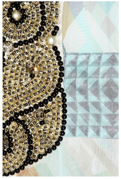 embelished-details-MATTHEW-WILLIAMSON-ss11-Net-a-porter-on-FashionDailyMag