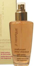 fdm-LOVES-jf-lazartigue-eau-de-bancoulier-hair-fragrance