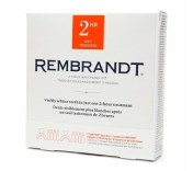 fdm-loves-rembrandt-2-hour-whitening-kit-brigitte-segura