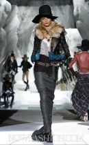 Dsquared2-fall-2011-FDM-selection-brigitte-segura-photo-12-REGIS-nowfashion.com-on-fashion-daily-mag