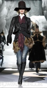 Dsquared2-fall-2011-FDM-selection-brigitte-segura-photo-22-REGIS-nowfashion.com-on-fashion-daily-mag