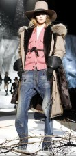 Dsquared2-fall-2011-FDM-selection-brigitte-segura-photo-23-REGIS-nowfashion.com-on-fashion-daily-mag