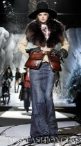 Dsquared2-fall-2011-FDM-selection-brigitte-segura-photo-24-REGIS-nowfashion.com-on-fashion-daily-mag