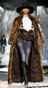 Dsquared2-fall-2011-FDM-selection-brigitte-segura-photo-27-REGIS-nowfashion.com-on-fashion-daily-mag