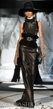 Dsquared2-fall-2011-FDM-selection-brigitte-segura-photo-35-REGIS-nowfashion.com-on-fashion-daily-mag