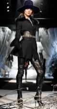 Dsquared2-fall-2011-FDM-selection-brigitte-segura-photo-37-REGIS-nowfashion.com-on-fashion-daily-mag