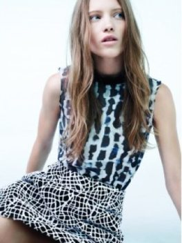 EMERSON-ss12-preview-2-FashionDailyMag1