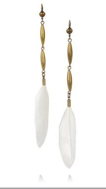 ISABEL-MARANT-feather-earrings-FashionDailyMag-sel-netaporter-