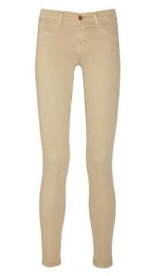 Jbrand-skinny-tight-jeans-FashionDailyMag-sel-neaporter-prefall11